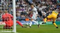 +فيديو الأهداف: ريال مدريد يستهل مشواره في عصبة الأبطال بفوز ثلاثية على أبويل