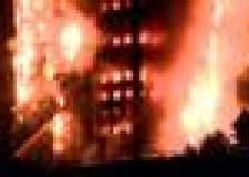 لصوص يعبثون بمحتويات بمستوصف بتارودانت، ويضرمون النار فيه قبل أن يلوذوا بالفرار إلى وجهة مجهولة.