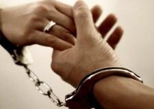 امرأة أعمال في مجال الاستشارة وزوجها يسقطان في يد العدالة بتهمة النصب باسم أمراء وقضاة
