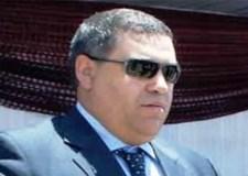 وزير الداخلية….جهات وأقاليم  وقنوات الإسراف والتبذير للمال العام في أوجه زخرفية