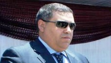 لجنة تفتيش من وزارة الداخلية تفاجئ منتخبي جماعة بأكادير اليوم الثلاثاء.