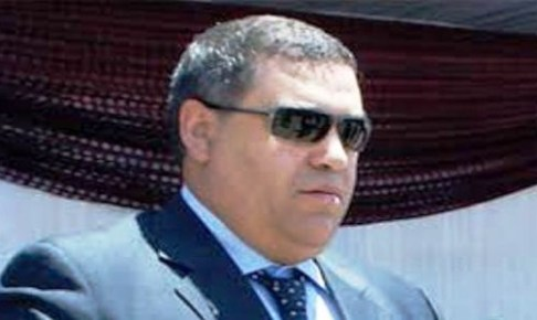 فضيحة التواطؤ الضريبي للمنتخبين تفجره وزارة الداخلية