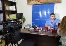 """رمضان ل """"أكادير 24"""" : الطب التكملي ينمو ويحقق نتائج باهرة في العلاجات"""