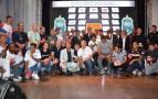 اخـتتام فعاليات المرحلة الاخيرة من بطولة العالم للجيت سكي بأكادير بتتويج هؤلاء الأبطال: