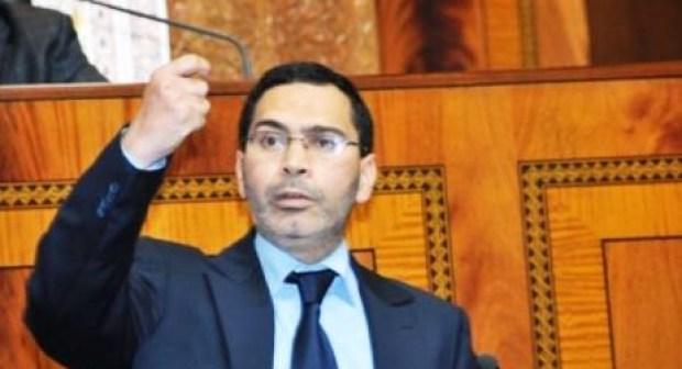 """الحكومة تعترف بـ """"نجاح المقاطعة""""، وتؤكد أن الموضوع سيناقش داخل البرلمان"""