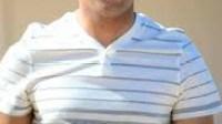 هشام العلولي:سطرنا إستراتجية لاحتضان ملعب أكادير الكبير مقابلات الشان ،والحسنية ومعسكر التربص للعديد من الفرق الأوروبية