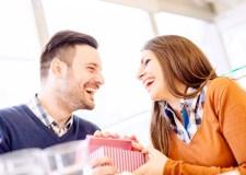 طرق بسيطة للحفاظ على علاقتك الزوجية.
