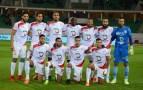 فريق حسنية أكادير بدون جمهوره في المباراة القادمة أمام الجيش الملكي