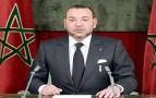 """الملك يأمر بفتح باب ممارسة مهنة """" العدول """" أمام المرأة المغربية"""