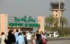 مسافرون عالقون ببوابة مطار أكادير المسيرة و وكالة الأسفار في قفص الاتهام