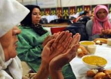 تقرير دولي يكشف أن مستوى عيش أغنياء المغرب يفوق 12 مرة مستوى فقرائه