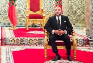 الملك يعين 22 سفيرا جديدا ضمنهم سياسيون معروفون، و يوشح 6 سفراء أجانب انتهت مهماتهم بالمملكة