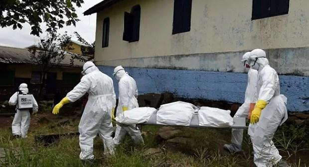 فيروس إيبولا القاتل يخلق الجدل بأكادير ومصادر رسمية تنفي الشائعات وتكشف الحقيقة