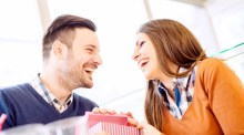 بهذه الطريقة يمكن إسعاد شريك حياتك و بقاء العلاقة الزوجية على أسس المحبة