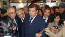 وزارة أخنوش تطلق مشروعا ضخما بأكادير لتشغيل ألف  شاب