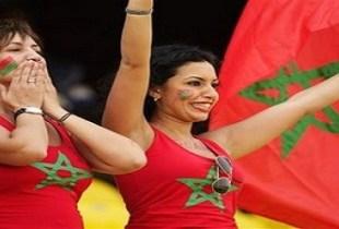 روسيا تزف بشرى سارة للجماهير المغربية