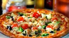 الأطعمة المؤثرة في القولون العصبي…