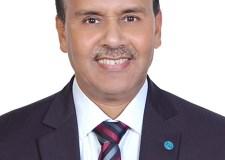 تعيين الدكتور عبد اللطيف مكرم من جامعة ابن زهر بأكادير عميدا لكلية العلوم بتطوان