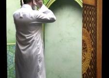 """طرد إمام مغربي بسبب """"خطب"""" تشكل خطرا على الأمن الوطني"""