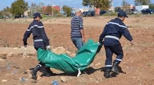 فاجعة بتارودانت: جسد أب مخمور يتحول إلى جثة متفحمة بعد تسلقه لعمود كهربائي.
