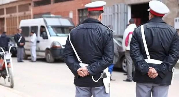 إيداع دركيين السجن لتورطهم في تلاعبات مالية
