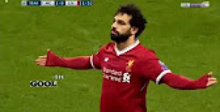 شاهد اهداف المباراة المجنونة بين ليفربول وروما 5-2، و استمع لتعليقات المعلقين المثيرة.