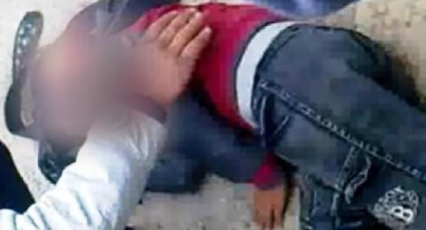 زيارة عائلية تنتهي بمقتل شاب من أكادير في حادث إجرامي بالسلاح الأبيض.