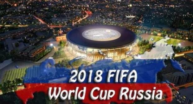 المنتخب البرتغالي يكشف عن قائمته الرسمية التي يواجه بها المغرب في مونديال روسيا