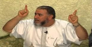 """""""الشيخ النهاري يجيب"""": لا أصوم رمضان وليس لدي مال لإخراج الفدية، ما حكم الشرع؟"""