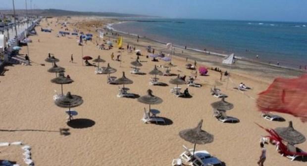 أكادير:الاستعداد لعطلة الصيف محور اجتماع جمع مسؤولين و منتخبين