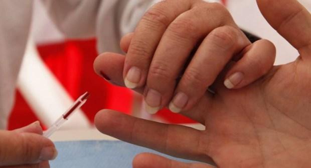 """علماء روس يخترعون لقاحا جديدا لعلاج مرض """"السيدا"""""""