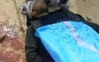 + صور الضحية: تفاصيل واقعة جريمة القتل البشعة التي هزت رحاب كلية الآداب بأكادير.