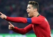 رونالدو: تخطي الدور الأول يستلزم الفوز على المغرب، وهذا ما قاله عن المباراة المنتظرة يوم 20 يونيو