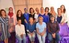 اكادير تحتفي غدا باليوم العالمي لليوكا