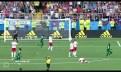 +فيديو الأهداف: السينغال يحقق أول انتصار للمنتخبات الافريقية المشاركة في كأس العالم