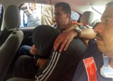 أكادير:قاتل طليقته يكشف عن الأسباب الحقيقة وراء الجريمة