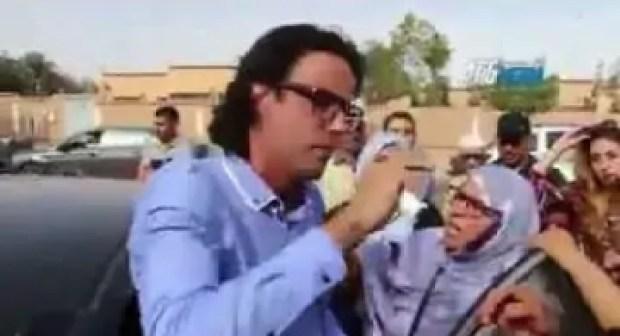 بالفيديو:بعد الحكم عليه..طبيب الفقراء يخرج بتصريح ناري من أمام محكمة تيزنيت