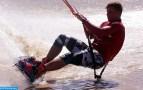 """تنظيم مسابقات رياضية وأنشطة فنية في أكادير بمناسبة """"عيد البحر"""""""