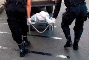 حالة استنفار بإنزكان إثر العثور على فتاة قاصر جثة هامدة.