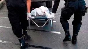 وفاة بحار في ظروف غامضة، وجثته تستنفر السلطات.
