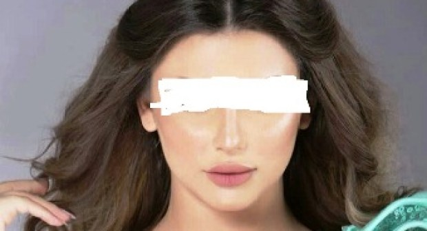 """اعتقال """"ملكة جمال المغرب"""" """"سكرانة"""" بعد حادث مقتل طفلين ب""""كاط كاط""""."""