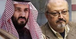 أكباش الفداء الذين ستضحي بهم السعودية لإنقاذ بن سلمان من ورطته