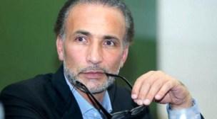 المفكر الإسلامي طارق رمضان المعتقل في فرنسا يعاتق الحرية…