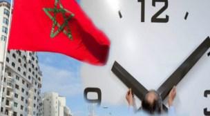 """حزب الاستقلال يدعو حكومة العثماني للتراجع عن قرار """"الساعة الإضافية""""، ويحذر من مخاطرها تعليميا وأمنيا"""