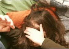 توقيف شخص يستحدم السماوي لتنفيذ السرقات في حق الطالبات بأكادير