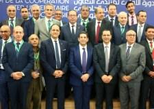 أكادير بالفيديو: النسخة الأولى لمنتدى التعاون الجامعي المغربي- التونسي
