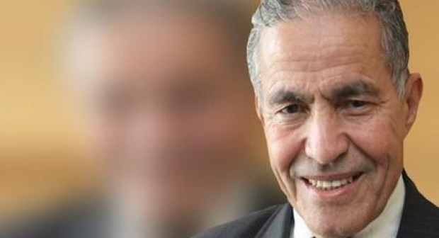 استئنافية أكادير تصدر حكما جديدا في قضية البرلماني محمد بوهدود بودلال، والمتابع في ملف الفساد الانتخابي .