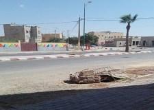 سياسيون وفاعلون اقتصاديون يلحون على ضرورة الإسراع بإحداث منطقة صناعية بمدينة الكردان تارودانت