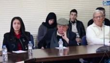 """الجامعة الصيفية أكادير تنظم """" ندوة وطنية """" بمناسبة الذكرى الأولى لرحيل محمد مونيب"""
