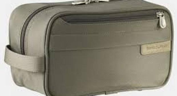 حقيبة مشبوهة تستنفر رجال الأمن بإنزكان وتزنيت، والمفاجأة كانت غير متوقعة (+صورة).